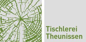 Tischlerei Theunissen